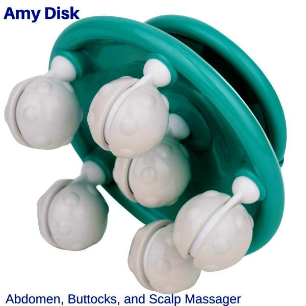 https://www.biosincron.com/wp-content/uploads/2017/10/Amy-disk-600x600.jpg
