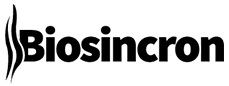 https://www.biosincron.com/wp-content/uploads/2018/08/logo.png